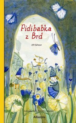 Obrázok Pidibabka z Brd