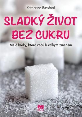 Obrázok Sladký život bez cukru