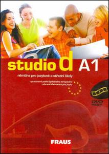 Obrázok studio d A1