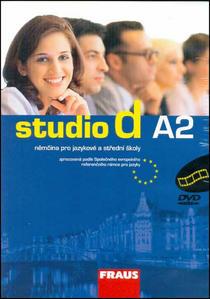 Obrázok studio d A2