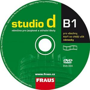 Obrázok studio d B1