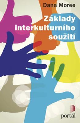 Obrázok Základy interkulturního soužití