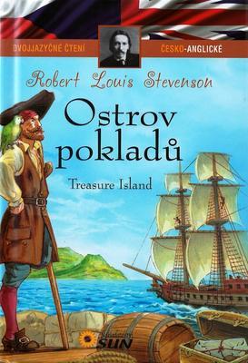 Obrázok Ostrov pokladů/Treasure Island