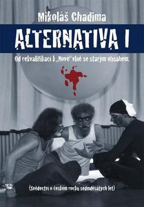 Obrázok Alternativa I