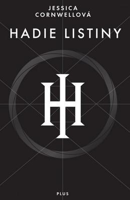 Obrázok Hadie listiny