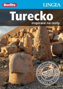Obrázok Turecko