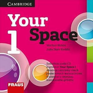 Obrázok Your Space 1