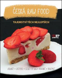 Obrázok Česká raw food