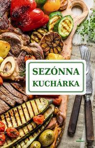 Obrázok Sezónna kuchárka