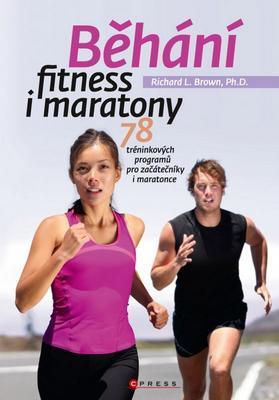 Obrázok Běhání fitness i maratony
