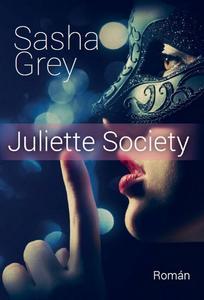 Obrázok Juliette Society