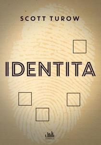 Obrázok Identita