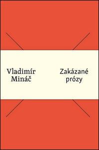 Obrázok Zakázané prózy