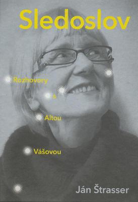 Obrázok Sledoslov