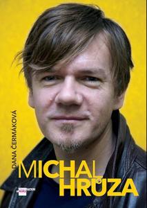 Obrázok Michal Hrůza