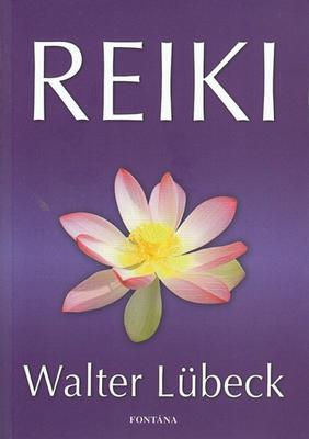 Obrázok Reiki