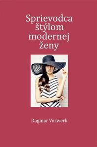 Obrázok Sprievodca štýlom modernej ženy
