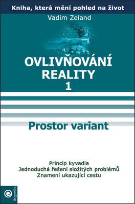Obrázok Prostor variant