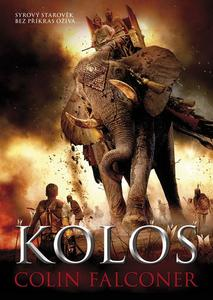 Obrázok Kolos