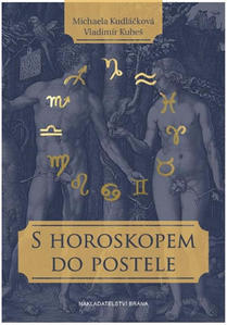 Obrázok S horoskopem do postele