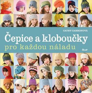 Obrázok Čepice a kloboučky pro každou náladu