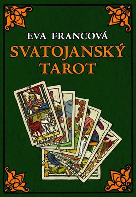 Obrázok Svatojanský tarot