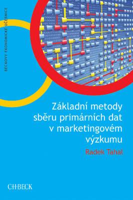 Obrázok Základní metody sběru primárních dat v marketingovém výzkumu