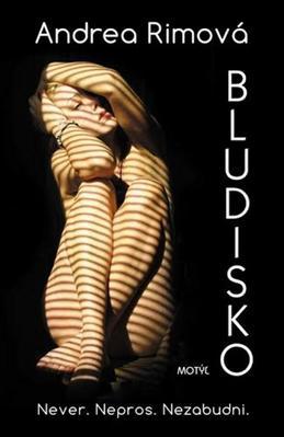 Obrázok Bludisko