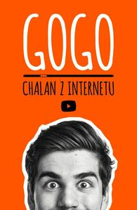 Obrázok GoGo Chalan z internetu