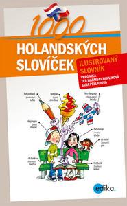 Obrázok 1000 holandských slovíček