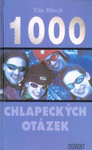 Obrázok 1000 chlapeckých otázek