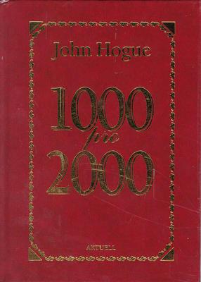 Obrázok 1000 pro 2000