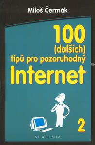 Obrázok 100 (dalších) tipů pro pozoruhodný Internet 2
