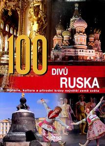 Obrázok 100 divů Ruska