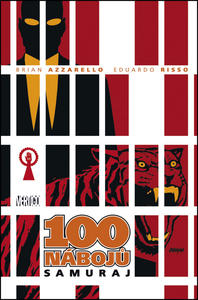 Obrázok 100 nábojů (7)