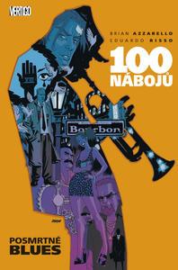 Obrázok 100 nábojů (8)