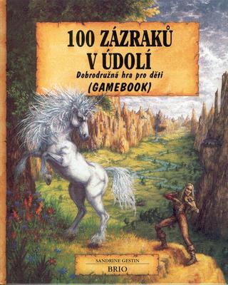 Obrázok 100 zázraků v údolí
