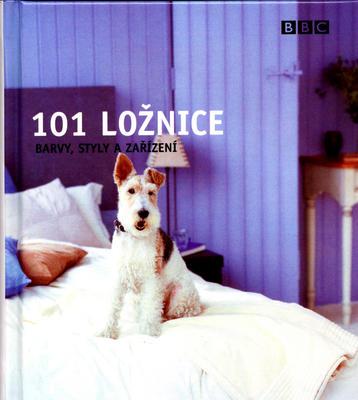 Obrázok 101 Ložnice