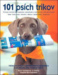Obrázok 101 psích trikov