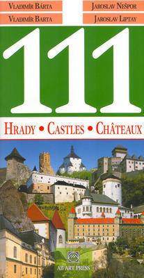 Obrázok 111 Hrady, Castles, Châteaux