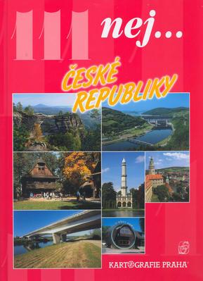 Obrázok 111 nej... České republiky