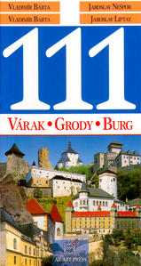 Obrázok 111 Várak, Grody, Burg