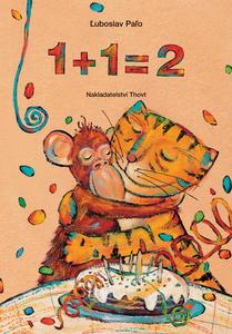 Obrázok 1+1=2 (1+1=2 - Ľuboslav Paľo)