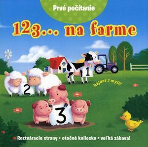 Obrázok 123... na farme