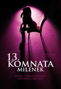 Obrázok 13. komnata milenek