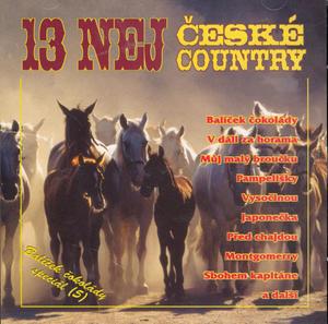 Obrázok 13 nej česko country