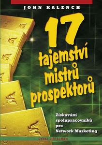 Obrázok 17 tajemství mistrů prospektorů