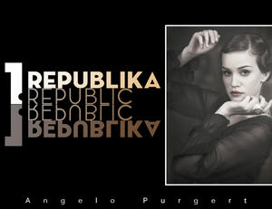 Obrázok 1. republika