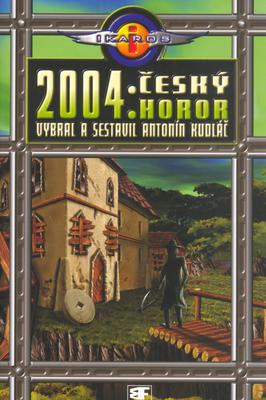 Obrázok 2004: Český horor