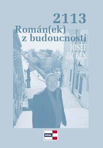 Obrázok 2113 Román(ek) z budoucnosti